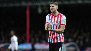Bournemouth have completed the signing of Chris Mepham from Brentford for a fee believed to be in the region of £12m. Mepham becomes Bournemouth's third...