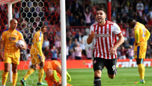 ​Huddersfield boss David Wagner is lining up a £10m January swoop for in-form Brentford striker Neal Maupay. Maupay has been in sensational form for the Bees...