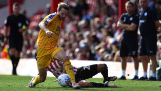 Stoke City have confirmed the signing of five new players ahead of the new Championship season, including former Manchester United midfielderNick Powell....