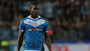 ​After weeks of being racially abused by Brescia fans, Mario Balotelli has now been subjected to further racist comments by his own club chairman, Massimo...
