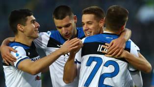 Nel primo anticipo della 14° giornata di Serie A, al Mario Rigamonti diBrescia, l'Atalantavince 3-0 contro i padroni di casa con doppietta di Mario...