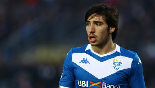 Juventus are reportedly looking to secure a summer move for Brescia and Italy midfielder Sandro Tonali in an attempt to fend off interest from their rivals....