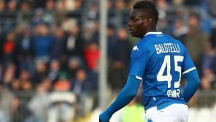 Kariyerine Brescia'da devam eden Mario Balotelli'nin, ülkesinde yaşadığı ırkçılık sorunundan dolayı takımdan ayrılacağı söyleniyor. Tabii ki adı, her zaman...