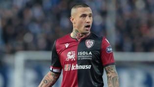 Il campionato italiano di Serie A è fermo a causa della emergenza sanitaria provocata dal Coronavirus, ma i club stanno programmando la propria campagna...