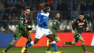Ieri sera si è disputata la gara di campionato tra Sassuolo eBrescia, match che si è concluso con la netta affermazione della squadra di Roberto De Zerbi....