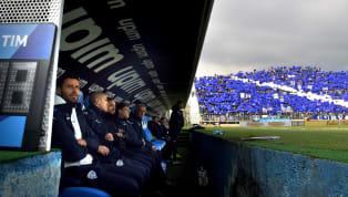 Nuovo scossone in casa Brescia. Fabio Grosso non è più l'allenatore del club lombardo. La pesante sconfitta subita nel derby contro l'Atalanta è stata fatale...
