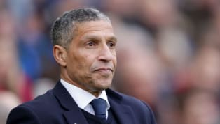 ​Brighton manager Chris Hughton claimed his side's character was pivotal in their comeback from two goals down to beat Millwall on Sunday, as the south coast...