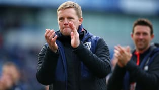 Bournemouth manager Eddie Howe praised his side for finding new heights during their 5-0 win over Brighton & Hove Albion on Saturday, their biggest ever...