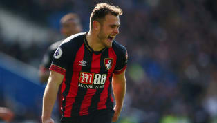 Bournemouth's Ryan Fraser has admitted that speculation linking him with a summer switch to Arsenal might have been the reason behind his poor recent form....