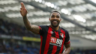 ​Everton are plotting a £35m move for Bournemouth striker Callum Wilson, though the club may have to sell Idrissa Gueye to free up funds. Coach Marco Silva is...