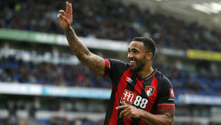 Having scored 14 goals and set up a further nine during the 2018/19 Premier League season, Bournemouth strikerCallum Wilson is undoubtedly at the peak of his...