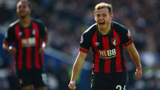 Bournemouth's Ryan Fraser is once again a transfer target for Arsenal as the Gunners' pursuit ofWilfried Zaha appears to be going nowhere. After being...