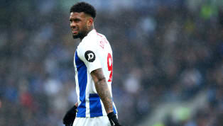 ​Brighton & Hove Albion striker Jürgen Locadia has left the club on a season-long loan, joining Bundesliga outfit TSG Hoffenheim. The 25-year-old has been...