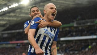 Win Brighton came out on top in a crucial match at the bottom of the Premier League, securing a 2-0 victory over Bournemouth to leave the Cherries...