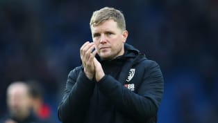 ​It appears that the Cherries main priority this January will be keeping hold of the likes of Nathan Ake and Callum Wilson – with both players hot targets for...