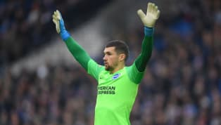 ​Brighton and Hove Albion goalkeeper Mat Ryan is set to donate around £15,000 to help the battle against the enormous bush fire in Australia. Ryan, who hails...