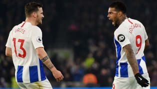 Chris Hughton's Brighton welcome table-topping Liverpool to the Amex on Saturday in the Premier League, with the hosts looking to extend their recent unbeaten...