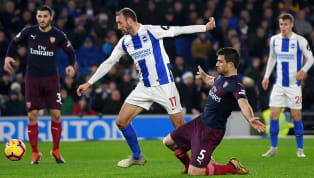 News Arsenal welcome Brighton to the Emirates Stadium on Sunday afternoon, with the hosts fighting for a Champions League spot and the visitors fighting for...