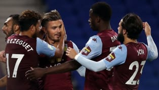 News ​A buoyant Aston Villa host Burnley in the Premier League on Saturday, having beaten Brighton 3-1 in the EFL Cup on Wednesday night. However, just one...