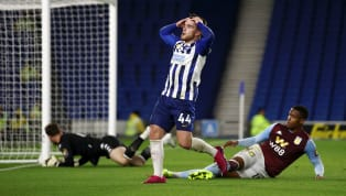 News Aston Villa will host Brighton on Saturday as Premier League action returns after the two-week international break. Both sides will be looking to build...