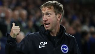 ​Brighton are currently enjoying a third successive season in England's top flight - their longest spell at this level in their 118-year history - but signs...