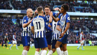 lans A stunning Jack Grealish strike snatched a vital point for Aston Villa in a 1-1 draw at Brighton & Hove Albion in Saturday's relegation six-pointer.  ...