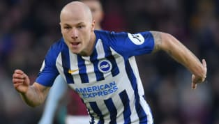 Brighton have confirmed they've struck a deal with Huddersfield Town to sign midfielder Aaron Mooy on a permanent deal, having initially taking the...