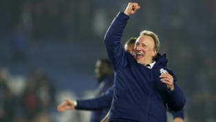 Neil Warnock has revealed negative coverage of his side spurred them on during their crucial 2-0 victory over fellow strugglers Brighton on Tuesday night....
