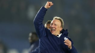 Should Cardiff City stay up this year, it would be nothing short of a miracle. Full stop. Granted, the arguments will already by circling around in your...