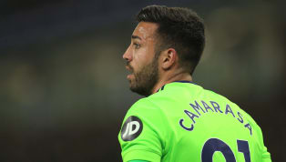 Cardiff City midfielderVíctor Camarasa has rejected the chance to join the club on a permanent basis in the hopes of remaining a Premier League player next...