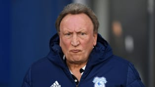 Neil Warnock grudgingly admitted Liverpool's second half penalty was valid, butaccused Mohamed Salah of diving nonetheless, followingCardiff's 2-0 defeat to...