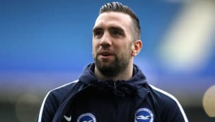 Brighton & Hove Albion defender Shane Duffy has revealed that he has a superstition surrounding toilets in away dressing rooms which he hopes will be the...