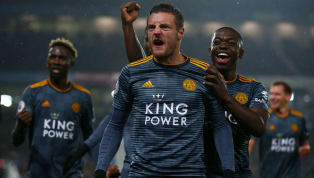 Leicester vs Watford Preview: How to Watch, Live Stream, Kick Off Time & Team News