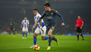 News Tuesday night seesLeicester City hostBrighton & Hove Albionin a crucial mid-table clash in the Premier League. With Brighton only three points...