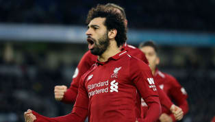 Liverpool full backAndy Robertson has leapt to the defence of teammate Mohamed Salah after the Egyptian was once again accused of diving to win a penalty on...