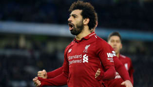 In somewhat surprising news, Mohamed Salah will have a museum built in his honour in Egypt. The Liverpool ace recently picked up his second consecutive...