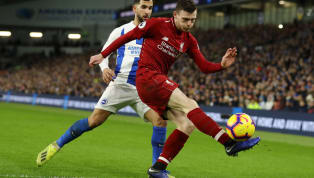 Liverpool left-back, Andrew Robertson, who recentlysigned a new five-year deal with Liverpool, is determined to justify his shiny contract with trophies over...
