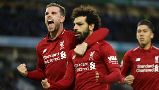 Liverpool will have the opportunity to open up a seven-point advantage at the top of the Premier League table when they welcome Crystal Palace to Anfield on...