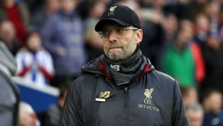 ​Jurgen Klopp has insisted that his Liverpool side's title challenge this season is just the beginning for his young team in a strong warning to the rest of...