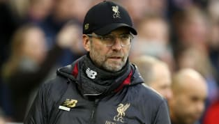 ​Liverpool manager Jurgen Klopp has admitted his surprise at fans of rival teams not wanting the Reds to win the league, but says he doesn't waste his time...