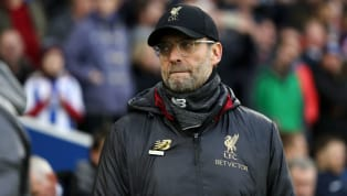 Liverpool manager Jürgen Klopp has slammed the reaction to Mohamed Salah's supposed dive during a recent Premier League match against Crystal Palace,...