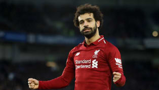 ​Liverpool have been handed a massive boost in the Premier League title race, with the Egyptian FA announcing that Mohamed Salah will be excluded from the...