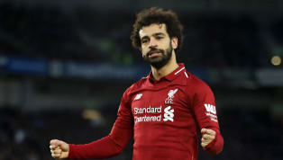 Liverpool legend Robbie Fowler has said that Mohamed Salah is allowed to be more selfish, as he looks to score more goals than ever. The former Reds striker...