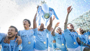 ​Manchester City captain Vincent Kompany has said that Liverpool 'did not deserve' to finish second in the Premier League this season, saying that the...