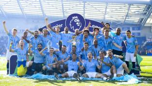 Premier League2018/19 akhirnya resmi berakhir. Manchester City akhirnya kembali menjadi juara setelah persaingan yang ketat dengan Liverpool hingga...