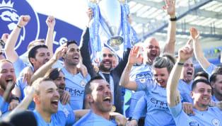 CLB Manchester City đang đối mặt với nguy cơ bị cấm tham dự Champions League mùa tới vì vi phạm một số lệnh cấm của UEFA. Cụ thể, UEFA đang tiến hành điều...