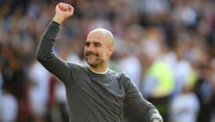 26. Pep Guardiola a remporté 26 trophées dans sa jeune carrière d'entraîneur, commencée il y a seulement onzeans dans son club formateur, le FC Barcelone....