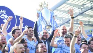 bốn! Siêu máy tính danh tiếng mới đây đã dự đoán kết quả cho Ngoại hạng Anh 2019/20 với việc Manchester City bảo vệ thành công chức vô địch còn top bốn không...