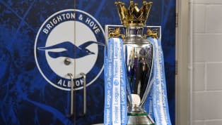 mp; More Brighton & Hove Albion survived last season in the Premier League by the skin of their teeth and below-par performances throughout the yearled to...