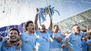 Los máximos referentes a nivel de clubes en el mundo del fútbol están en Europa y se reparten entre las cinco grandes ligas de España, Inglaterra, Francia,...